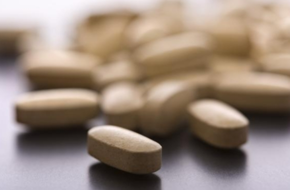 Different Kinds Of Vitamin B12 Supplements