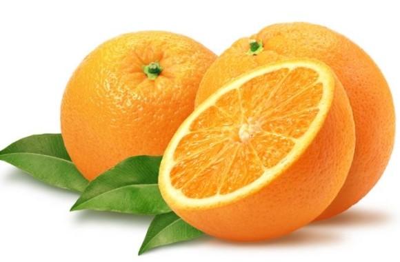 Vitamin C Food Sources